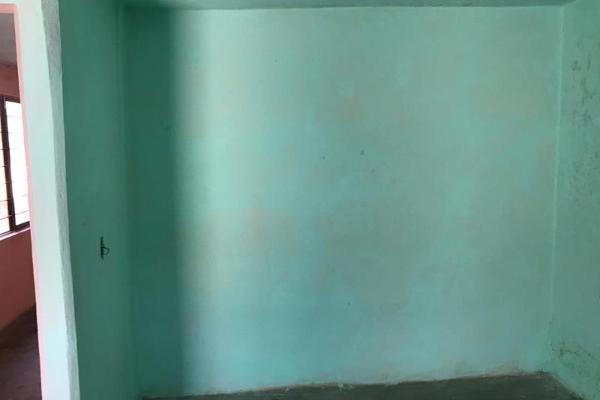 Foto de casa en venta en totolco 1, lomas de totolco tlatelco, chimalhuacán, méxico, 0 No. 23