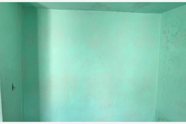 Foto de casa en venta en totolco 1, lomas de totolco tlatelco, chimalhuacán, méxico, 0 No. 24
