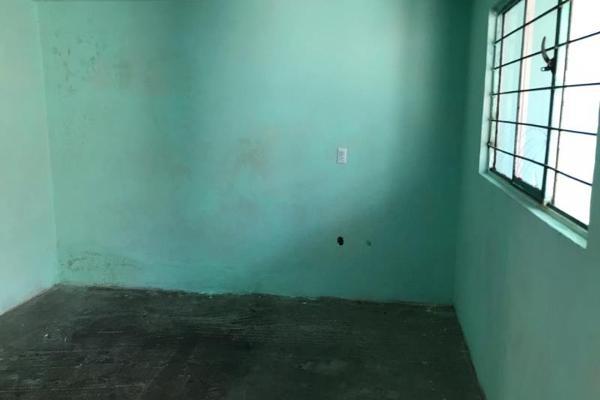 Foto de casa en venta en totolco 1, lomas de totolco tlatelco, chimalhuacán, méxico, 0 No. 26