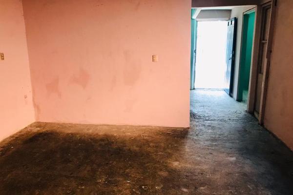 Foto de casa en venta en totolco 1, lomas de totolco tlatelco, chimalhuacán, méxico, 0 No. 29