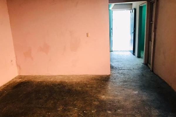 Foto de casa en venta en totolco 1, lomas de totolco tlatelco, chimalhuacán, méxico, 0 No. 30