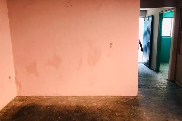 Foto de casa en venta en totolco 1, lomas de totolco tlatelco, chimalhuacán, méxico, 0 No. 33