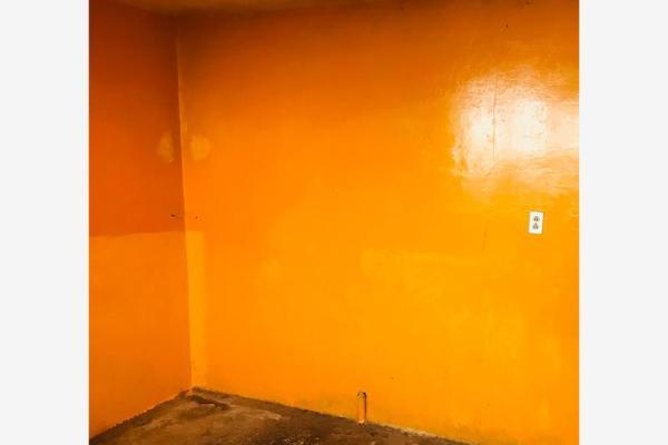 Foto de casa en venta en totolco 1, lomas de totolco tlatelco, chimalhuacán, méxico, 0 No. 38