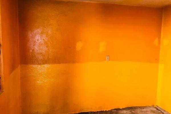 Foto de casa en venta en totolco 1, lomas de totolco tlatelco, chimalhuacán, méxico, 0 No. 39