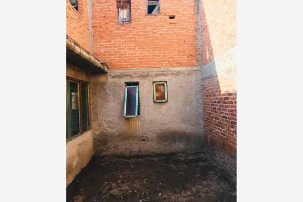 Foto de casa en venta en totolco 1, lomas de totolco tlatelco, chimalhuacán, méxico, 0 No. 43