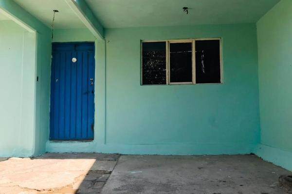 Foto de casa en venta en totolco 1, lomas de totolco tlatelco, chimalhuacán, méxico, 0 No. 45