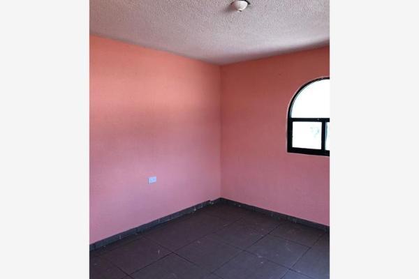Foto de casa en venta en totoltepec 100, san pedro totoltepec, toluca, méxico, 6167844 No. 03