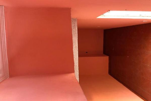 Foto de casa en venta en totoltepec 100, san pedro totoltepec, toluca, méxico, 6167844 No. 06