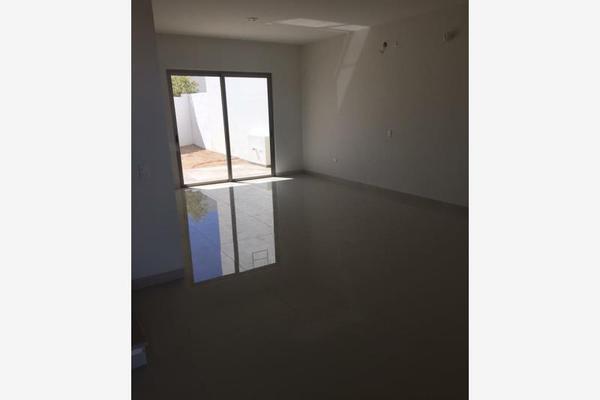 Foto de casa en venta en tozcana 3, mediterráneo club residencial, mazatlán, sinaloa, 5869760 No. 02
