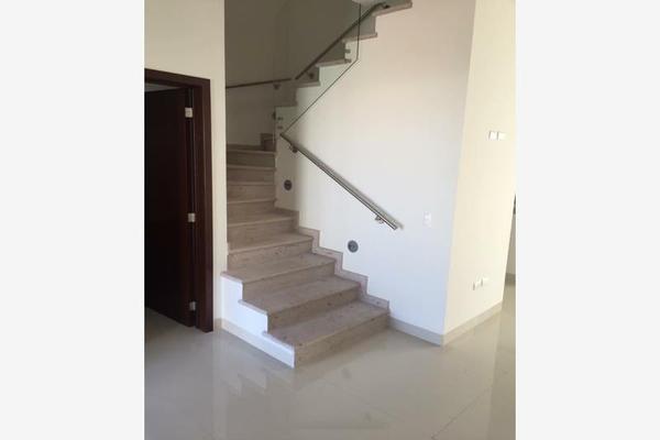Foto de casa en venta en tozcana 3, mediterráneo club residencial, mazatlán, sinaloa, 5869760 No. 03
