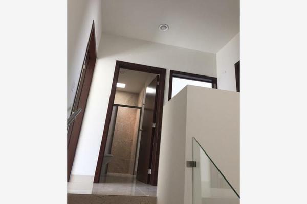 Foto de casa en venta en tozcana 3, mediterráneo club residencial, mazatlán, sinaloa, 5869760 No. 05