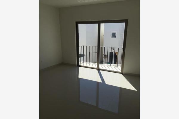 Foto de casa en venta en tozcana 3, mediterráneo club residencial, mazatlán, sinaloa, 5869760 No. 06