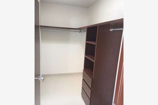 Foto de casa en venta en tozcana 3, mediterráneo club residencial, mazatlán, sinaloa, 5869760 No. 07