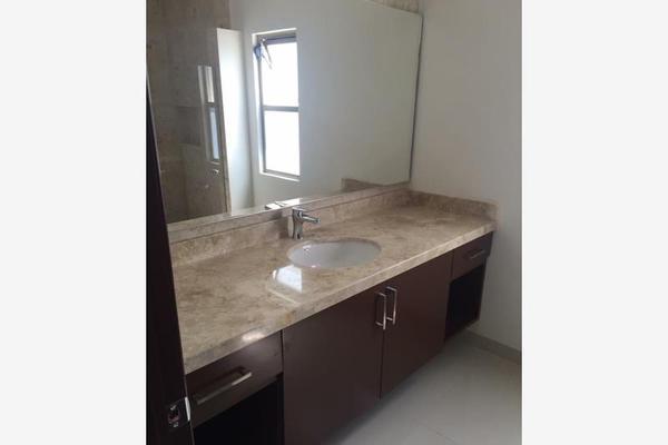 Foto de casa en venta en tozcana 3, mediterráneo club residencial, mazatlán, sinaloa, 5869760 No. 08