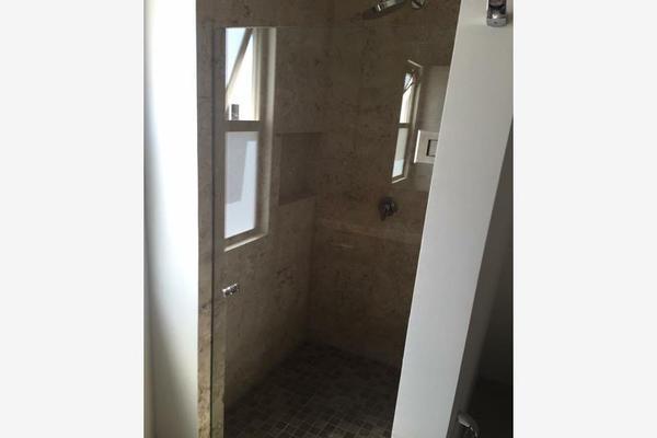 Foto de casa en venta en tozcana 3, mediterráneo club residencial, mazatlán, sinaloa, 5869760 No. 09