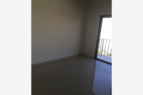 Foto de casa en venta en tozcana 3, mediterráneo club residencial, mazatlán, sinaloa, 5869760 No. 11