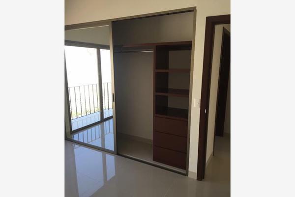 Foto de casa en venta en tozcana 3, mediterráneo club residencial, mazatlán, sinaloa, 5869760 No. 12