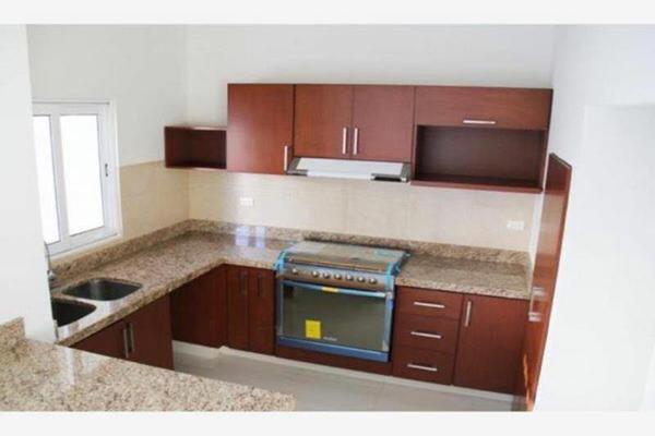 Foto de casa en venta en tozcana 3, mediterráneo club residencial, mazatlán, sinaloa, 5869760 No. 13