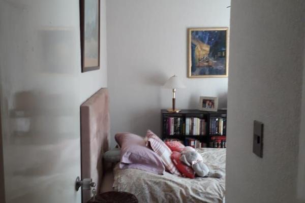 Foto de casa en renta en tracia , lomas estrella, iztapalapa, df / cdmx, 12269644 No. 08