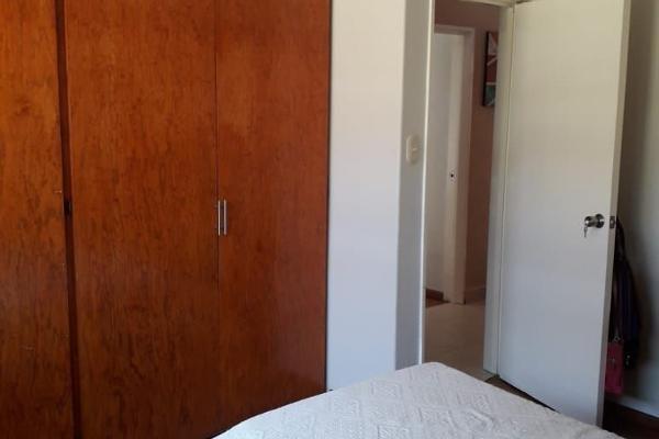 Foto de casa en renta en tracia , lomas estrella, iztapalapa, df / cdmx, 12269644 No. 11