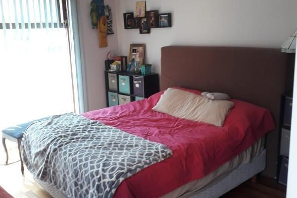 Foto de casa en renta en tracia , lomas estrella, iztapalapa, df / cdmx, 12269644 No. 15