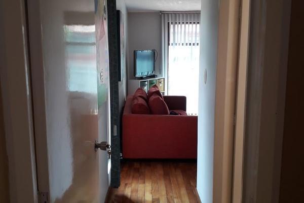 Foto de casa en renta en tracia , lomas estrella, iztapalapa, df / cdmx, 12269644 No. 16