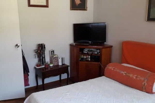 Foto de casa en renta en tracia , lomas estrella, iztapalapa, df / cdmx, 12269644 No. 17