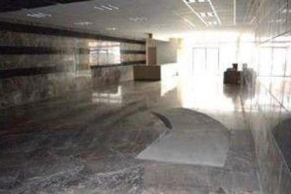 Foto de edificio en venta en  , transito, cuauhtémoc, df / cdmx, 12828986 No. 02