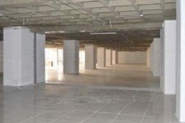 Foto de edificio en venta en  , transito, cuauhtémoc, df / cdmx, 12828986 No. 03