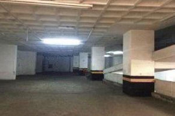 Foto de edificio en venta en  , transito, cuauhtémoc, df / cdmx, 12828986 No. 04