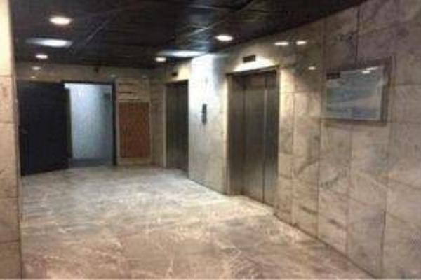 Foto de edificio en venta en  , transito, cuauhtémoc, df / cdmx, 12828986 No. 05