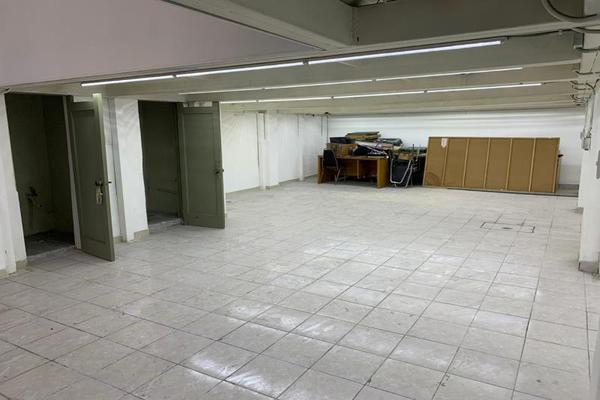 Foto de local en renta en  , transito, cuauhtémoc, df / cdmx, 9924642 No. 03
