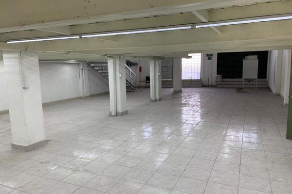 Foto de local en renta en  , transito, cuauhtémoc, df / cdmx, 9924642 No. 08
