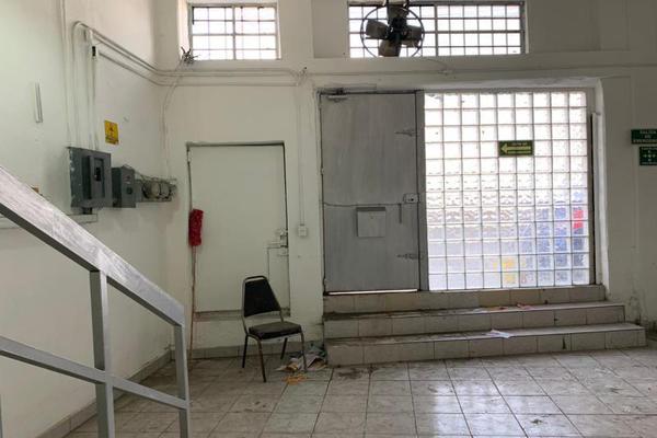 Foto de local en renta en  , transito, cuauhtémoc, df / cdmx, 9924642 No. 09