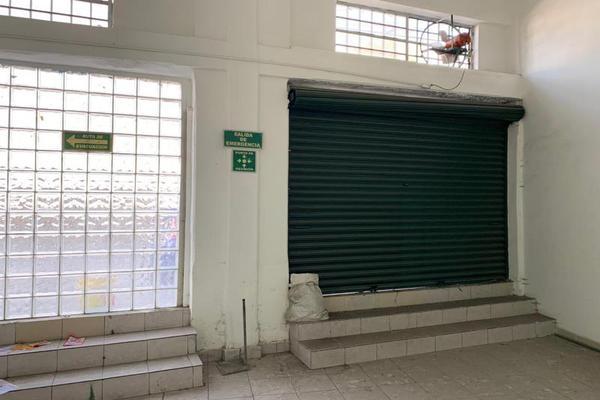 Foto de local en renta en  , transito, cuauhtémoc, df / cdmx, 9924642 No. 12