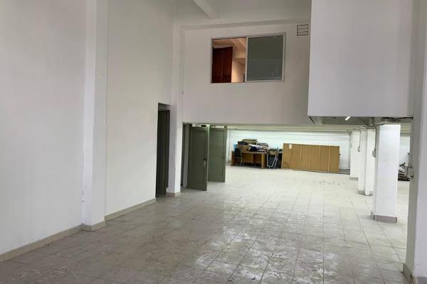 Foto de local en renta en  , transito, cuauhtémoc, df / cdmx, 9924642 No. 01