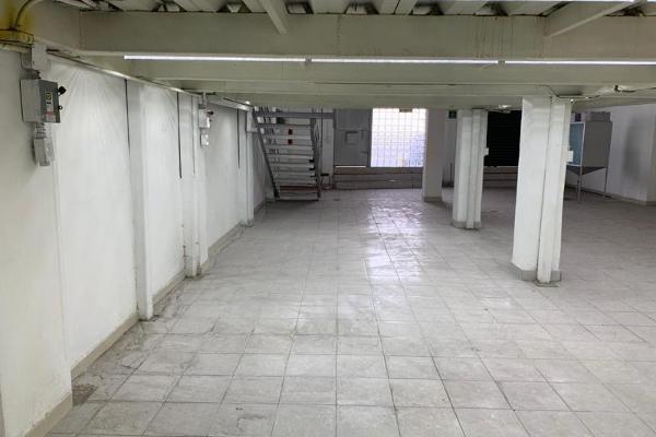 Foto de local en renta en  , transito, cuauhtémoc, df / cdmx, 9924642 No. 10