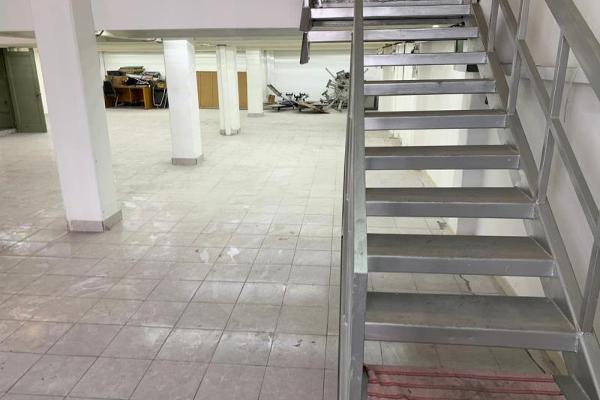 Foto de local en renta en  , transito, cuauhtémoc, df / cdmx, 9924642 No. 14