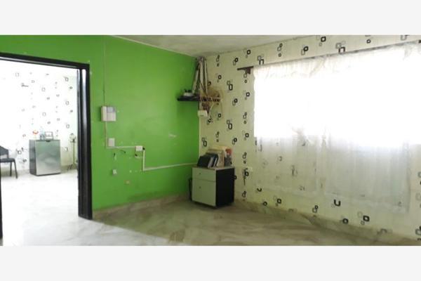 Foto de terreno comercial en venta en  , transporte, gómez palacio, durango, 7193475 No. 11