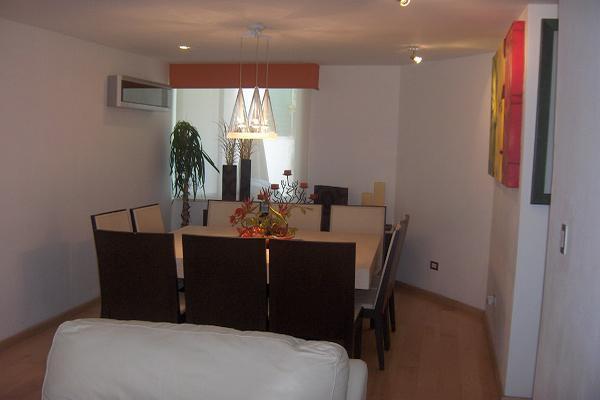 Foto de casa en venta en travertino , lomas del mármol, puebla, puebla, 7683518 No. 04