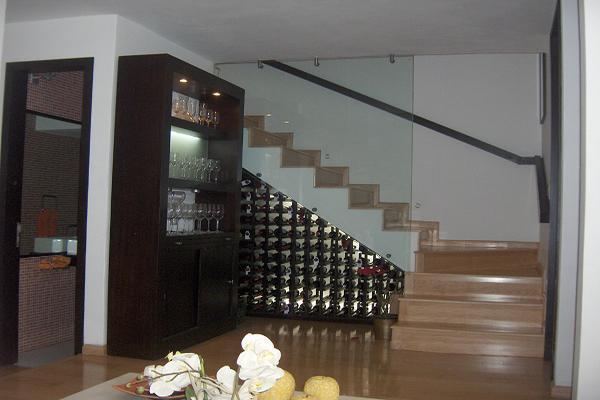 Foto de casa en venta en travertino , lomas del mármol, puebla, puebla, 7683518 No. 06