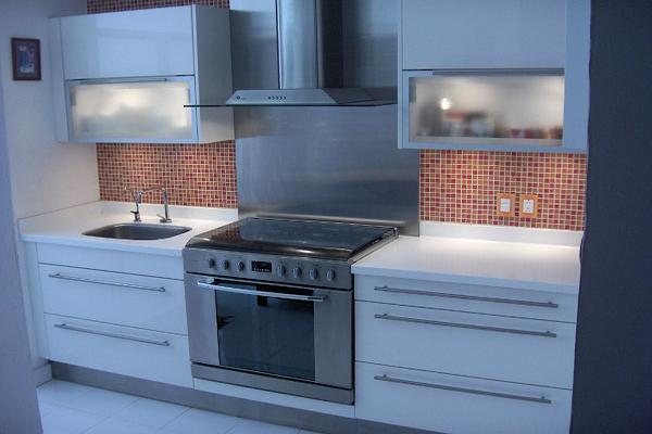 Foto de casa en venta en travertino , lomas del mármol, puebla, puebla, 7683518 No. 07