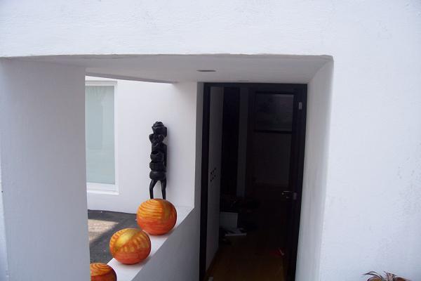 Foto de casa en venta en travertino , lomas del mármol, puebla, puebla, 7683518 No. 08