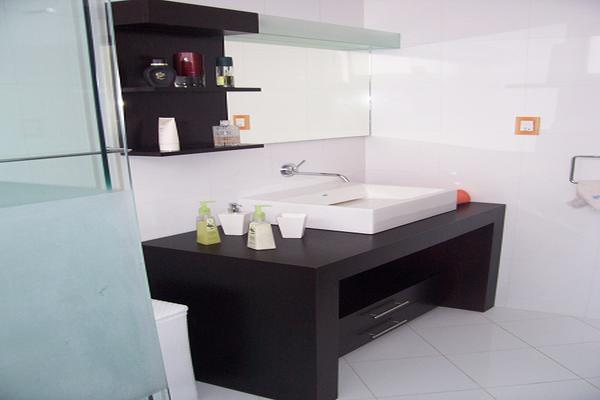 Foto de casa en venta en travertino , lomas del mármol, puebla, puebla, 7683518 No. 10