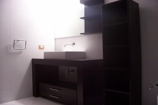 Foto de casa en venta en travertino , lomas del mármol, puebla, puebla, 7683518 No. 12