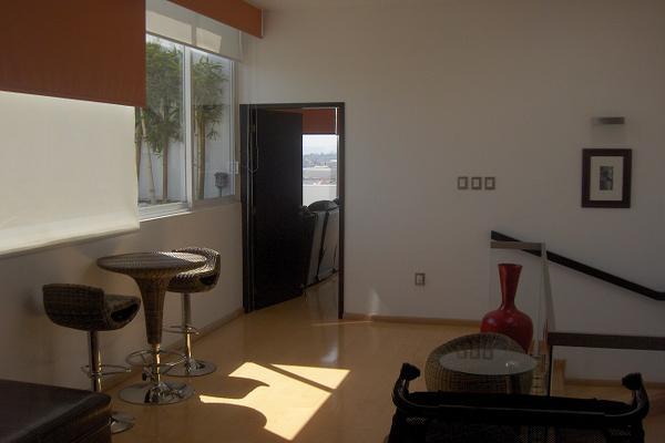 Foto de casa en venta en travertino , lomas del mármol, puebla, puebla, 7683518 No. 13