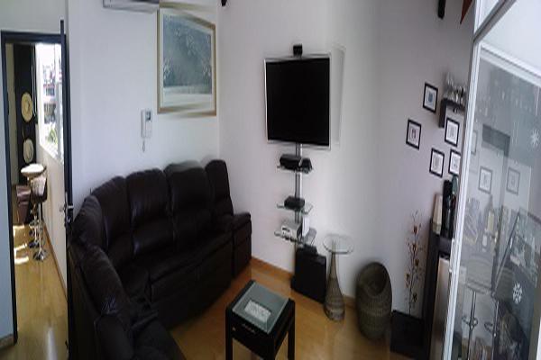 Foto de casa en venta en travertino , lomas del mármol, puebla, puebla, 7683518 No. 14
