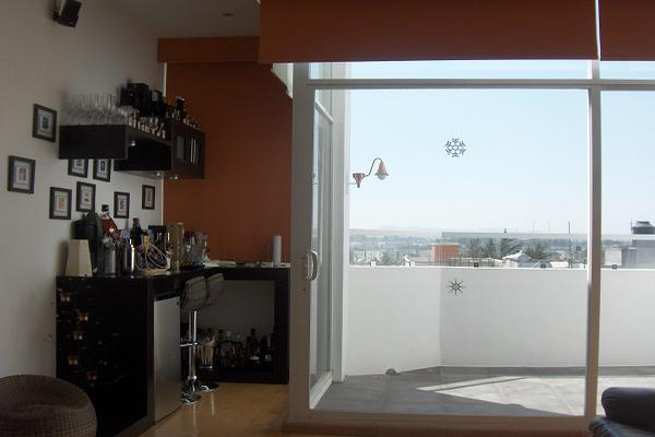 Foto de casa en venta en travertino , lomas del mármol, puebla, puebla, 7683518 No. 15