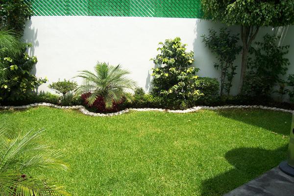 Foto de casa en venta en travertino , lomas del mármol, puebla, puebla, 7683518 No. 16