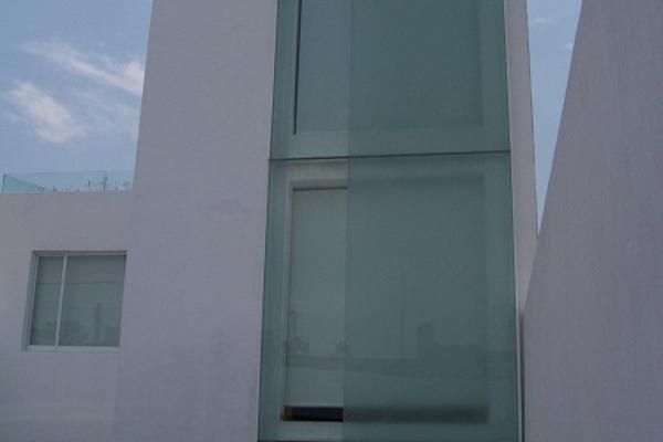 Foto de casa en venta en travertino , lomas del valle, puebla, puebla, 7683518 No. 02